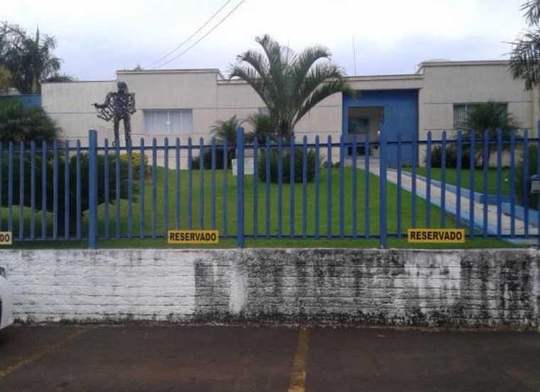 Lote 002 - LEILÃO DA JUSTIÇA DO TRABALHO DE CORNÉLIO PROCÓPIO/PR – 1ª E 2ª VARAS