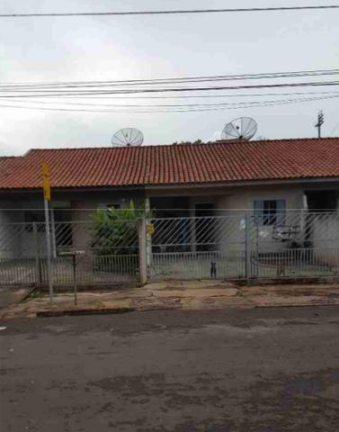 Lote 009.0 - LEILÃO DA JUSTIÇA DO TRABALHO DE CORNÉLIO PROCÓPIO/PR – 1ª E 2ª VARAS