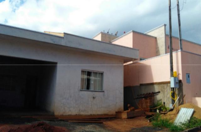 Lote 001 - LEILÃO DA JUSTIÇA ESTADUAL DE MANOEL RIBAS/PR –  VARA CÍVEL E VARA DE FAMÍLIA E SUCESSÕES