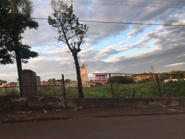 Lote 005 - LEILÃO DA JUSTIÇA DO TRABALHO DE CORNÉLIO PROCÓPIO/PR – 1ª VARA