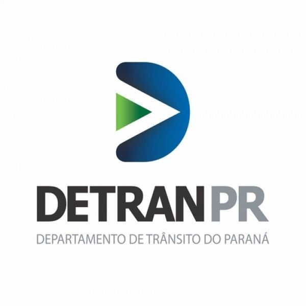 LEILÃO EXTRAJUDICIAL DO DEPARTAMENTO DE TRÂNSITO DO PARANÁ - DETRAN/PR - PÁTIO 001  CURITIBA/PR